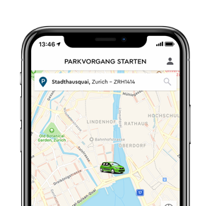 CHDE-StartParking-PARKNOW-iPhone-X-Mockup-Cropped