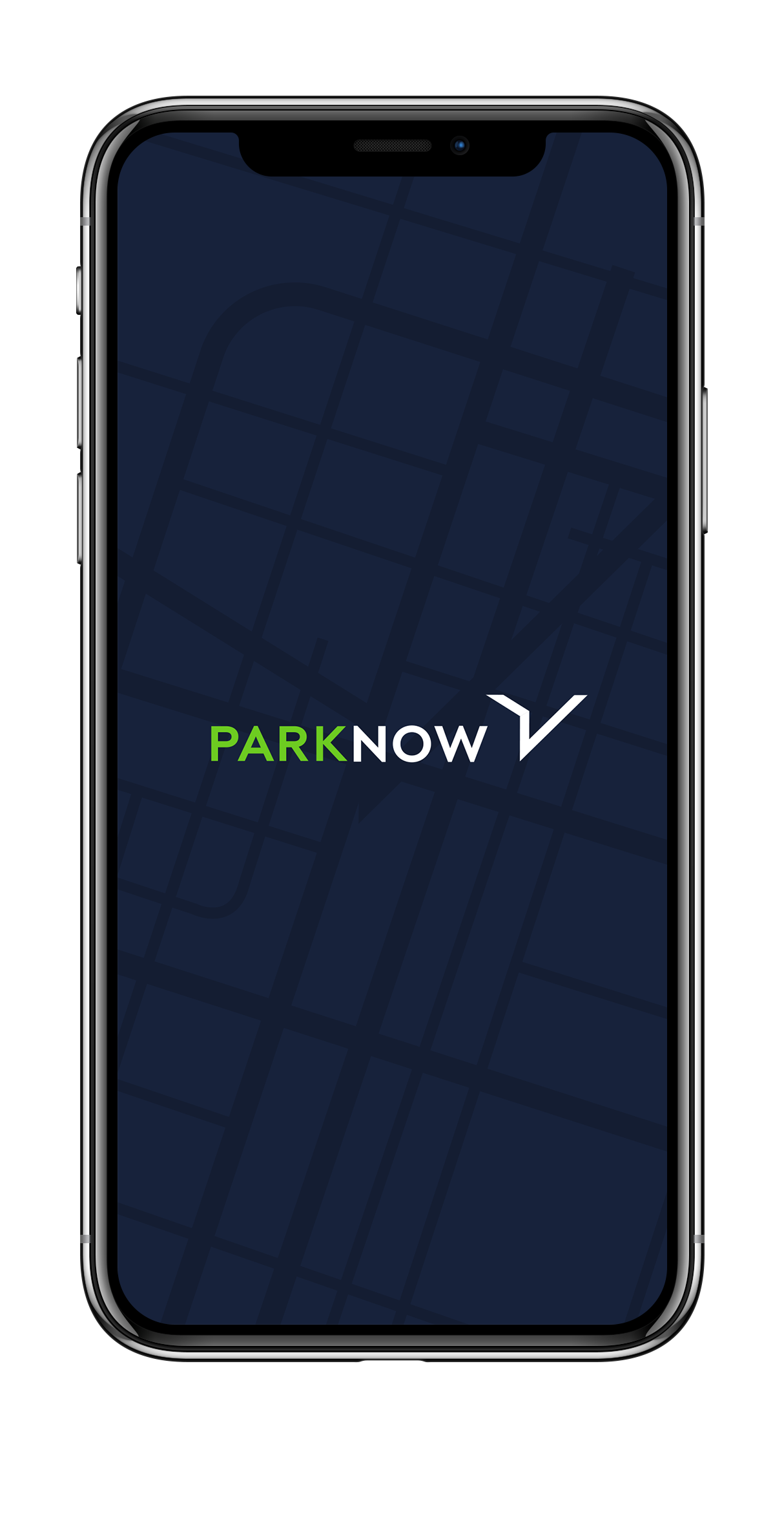 PARK-NOW-Splash-Screen