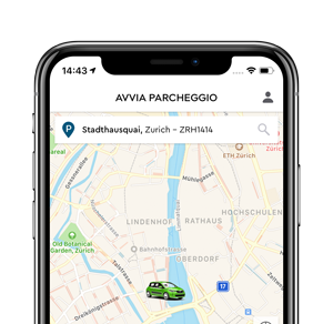 StartParking-PARKNOW-iPhone-X-Mockup-Cropped