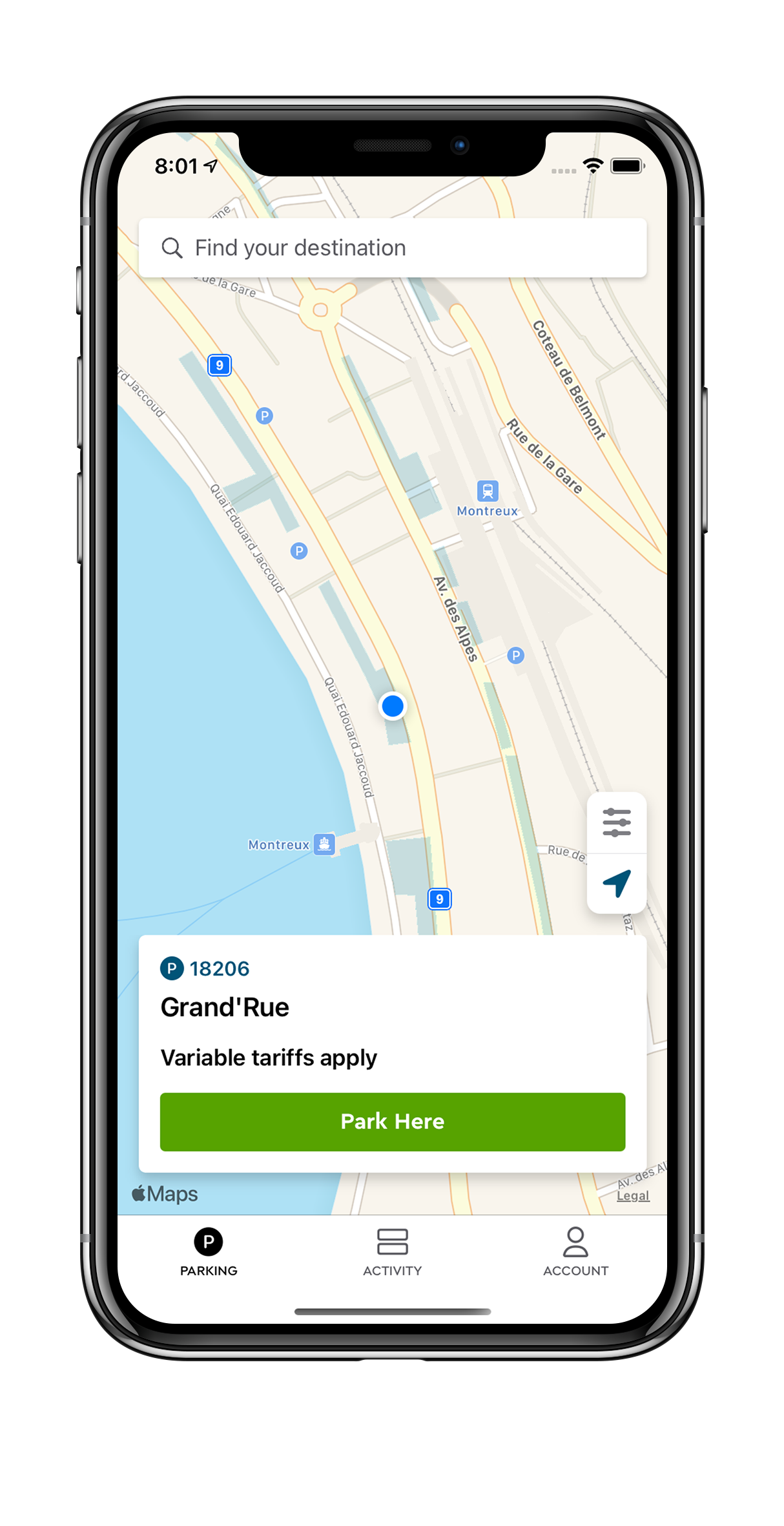 CHEN-StartParking-PARKNOW-iPhone-X-Mockup-Cropped