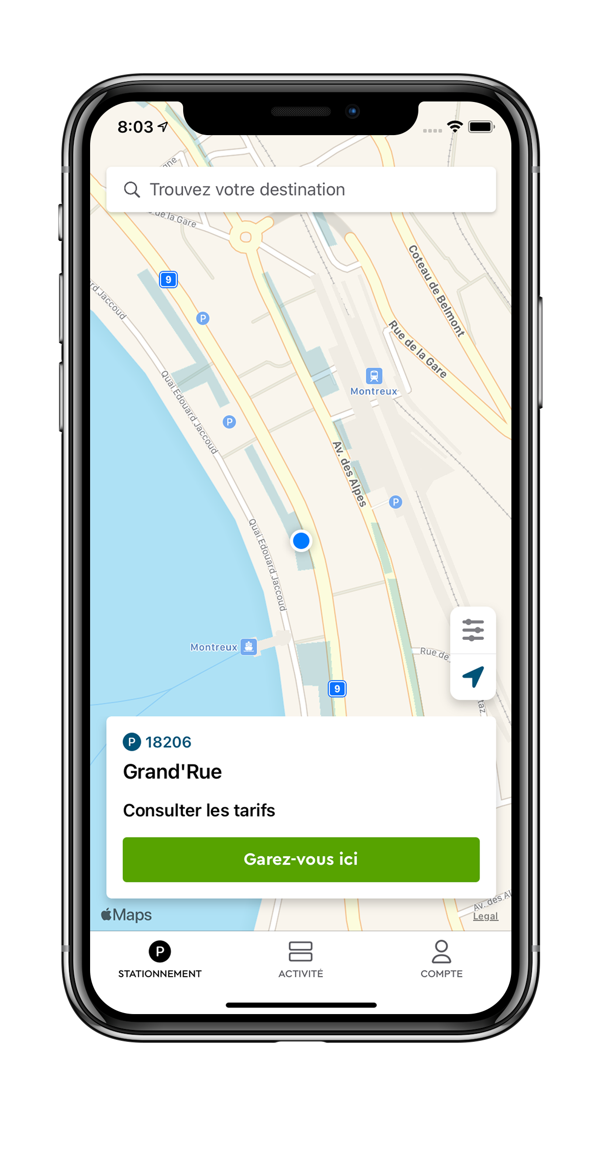 CHFR-StartParking-PARKNOW-iPhone-X-Mockup-Cropped